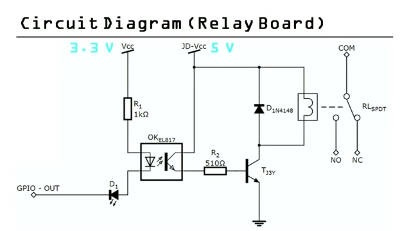 file cmpe244 s14 relay board circuit jpg embedded systems learning academy