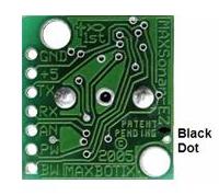 40 ultrasonic distance sensors arduino tutorial and